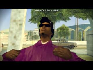 Eazy-E ft. 2Pac (������ ������� Real Drift �������)