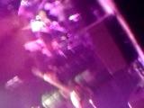 Концерт Лакримозы в А2 21.03.13 26