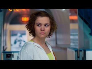 Молодёжка,32 серия!!!RUS (2013)  КИНОФОН