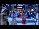 «Старые песни о главном. Постскриптум» (2000) – Валерия